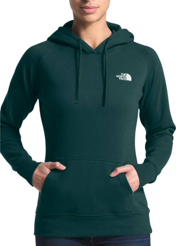 The North Face Women's Red Box Hoodie product image