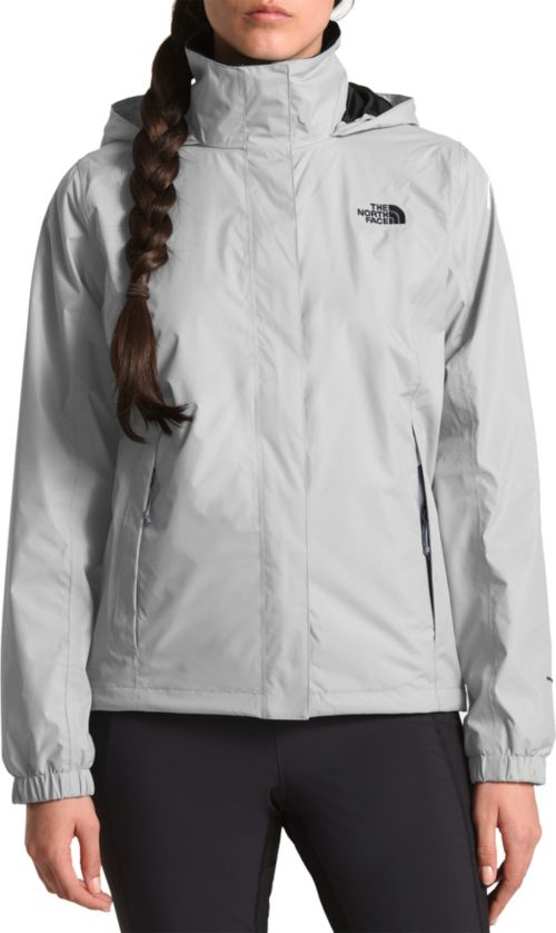 1b8925f59a4d The North Face Women s Resolve 2 Jacket. noImageFound. 1