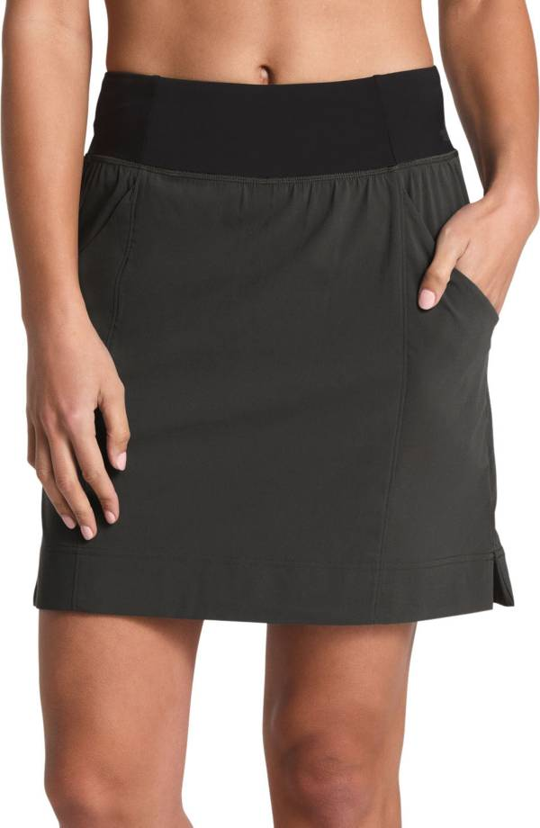 The North Face Women's Arise And Align Skort product image