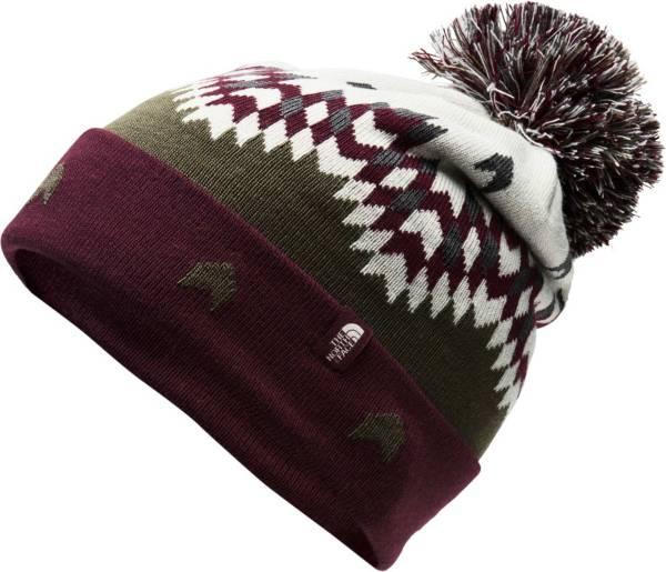 The North Face Women's Ski Tuke V Beanie product image
