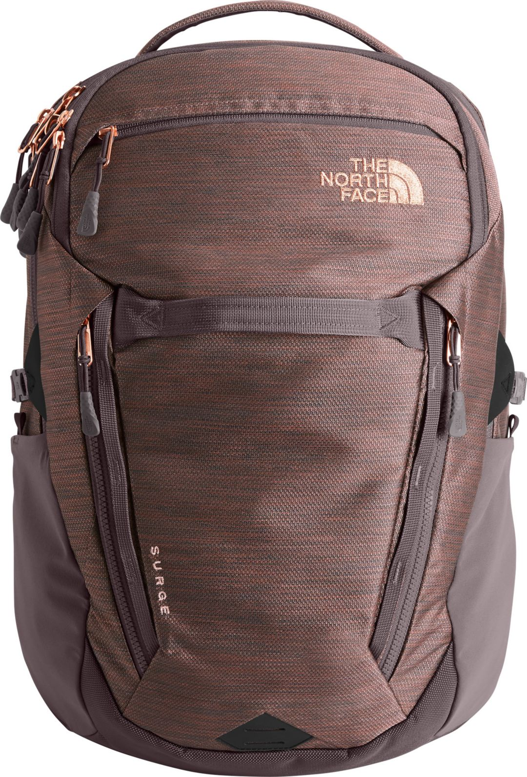 2cdefbe08 The North Face Women's Surge Luxe Backpack