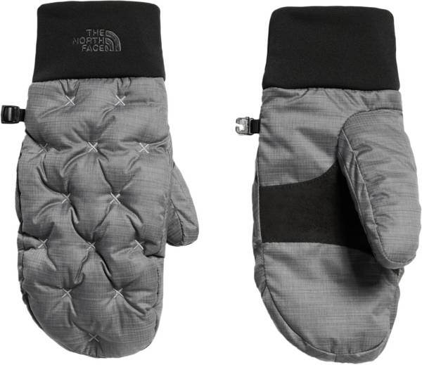 The North Face Women's Stitched Down Mittens product image