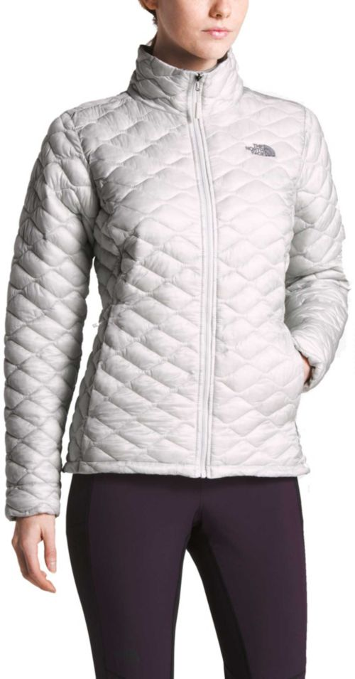 Unisex Clothing North Face Kids Fleece Jacket Suitable For Men And Women Of All Ages In All Seasons