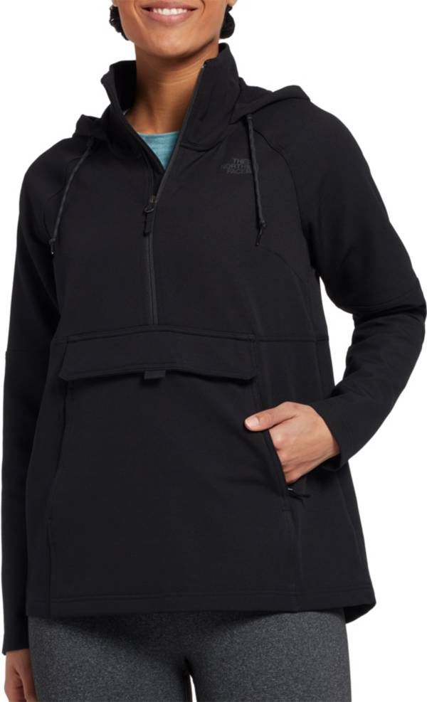 The North Face Women's Tekno Ridge Pullover Hoodie product image