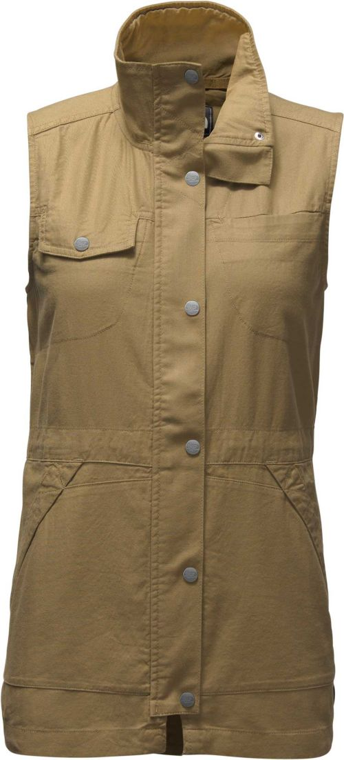 1f457983a italy tan north face jacket ec0a0 80284