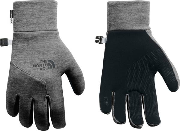 The North Face Women's Etip Gloves product image