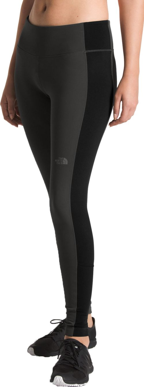 2f03f7760c375 The North Face Women's Winter Warm Mid-Rise Tights. noImageFound. Previous