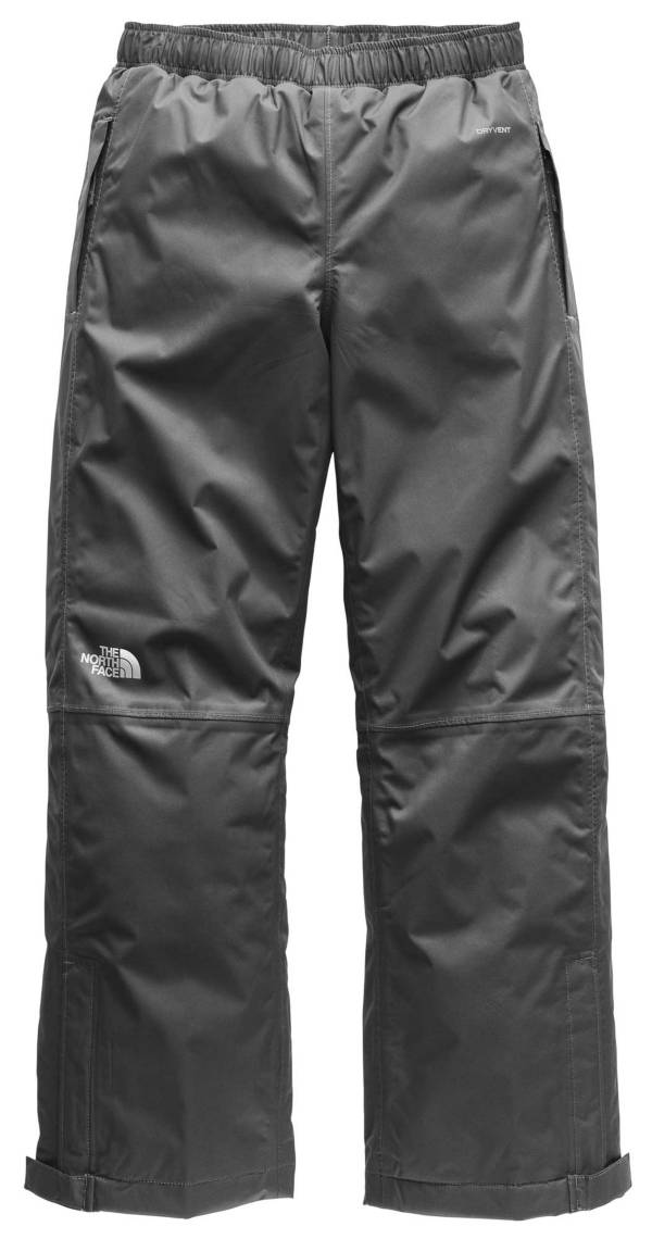 The North Face Youth Resolve Insulated Pants product image