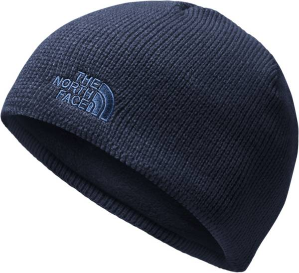 The North Face Youth Bones Beanie product image