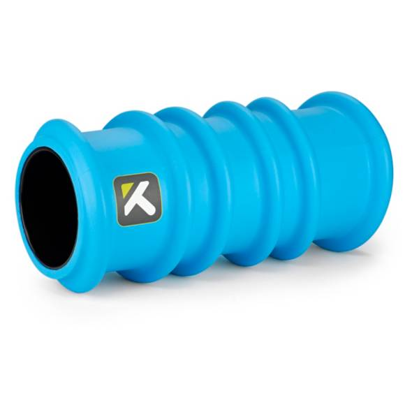 TriggerPoint Charge Roller product image