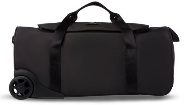 "Titleist Club Life 22"" Wheeled Duffel product image"
