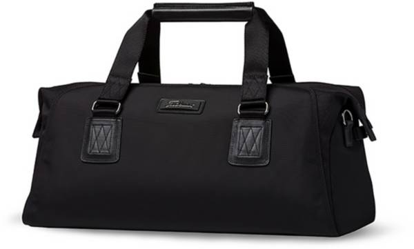 Titleist Professional Jetsetter Tote product image