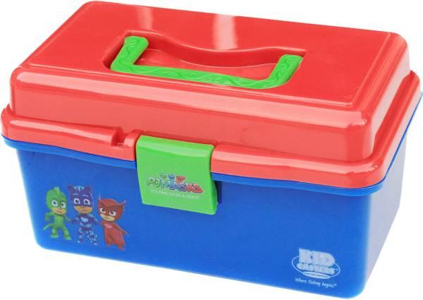 Kid Casters PJ Masks Tackle Box product image