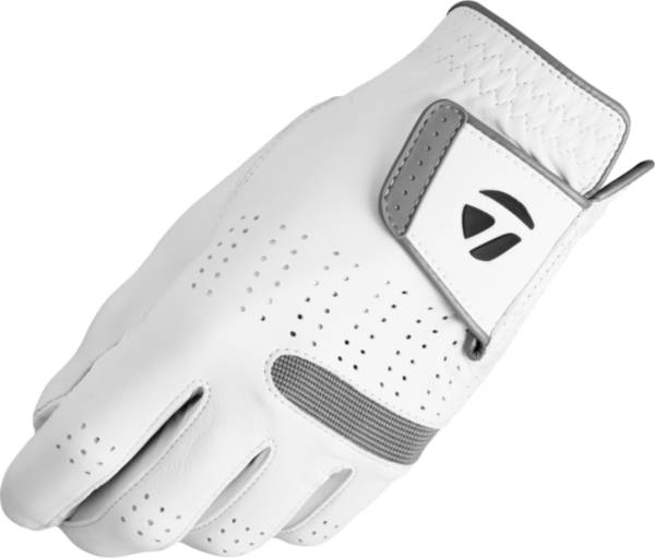 TaylorMade Tour Preferred Flex Golf Glove product image