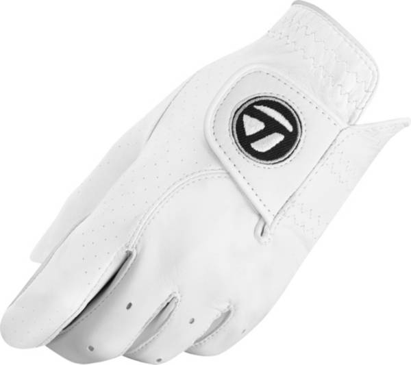 TaylorMade Tour Preferred Golf Glove product image