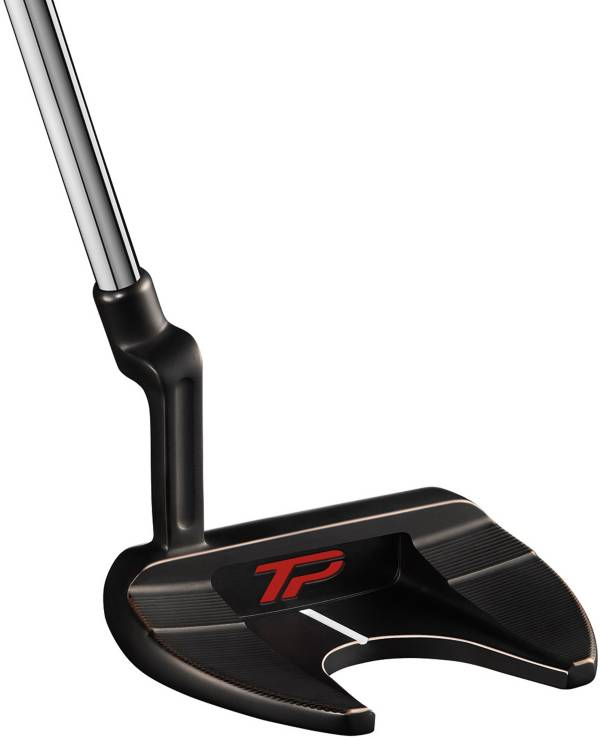 TaylorMade TP Black Copper Collection Ardmore 3 Putter product image
