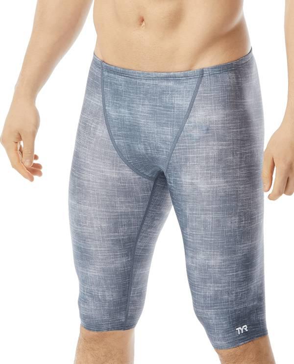 TYR Men's Sandblasted Jammer product image