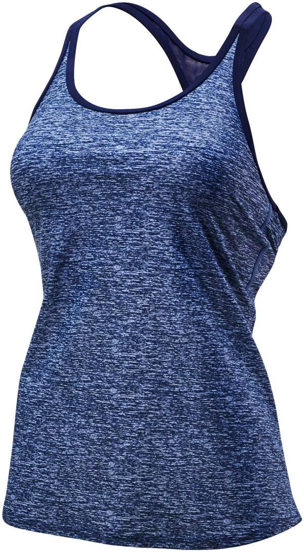 TYR Women's Taylor Racerback Tankini product image