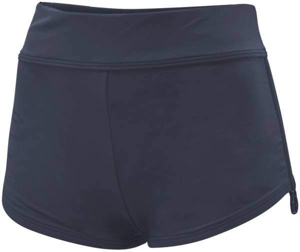 TYR Women's Solid Della Swim Shorts product image