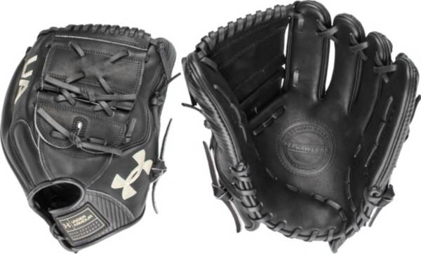 Under Armour 12'' Flawless Series Glove product image