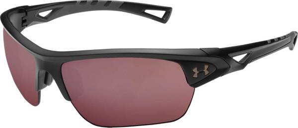 Under Armour Octane Tuned Golf Sunglasses product image