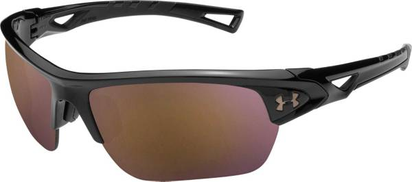 Under Armour Octane Running Tuned Road Sunglasses product image