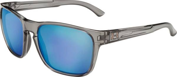 Under Armour Glimpse Multiflection Sunglasses product image