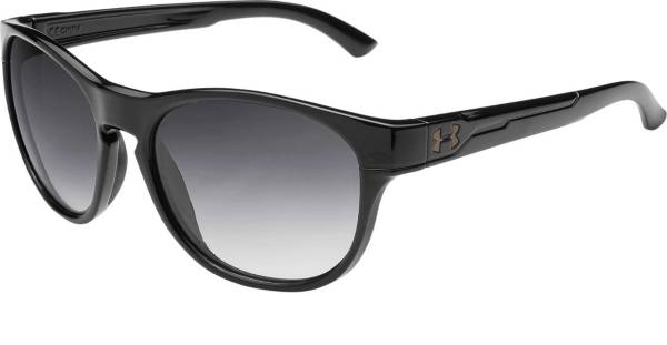 Under Armour Glimpse RL Sunglasses product image