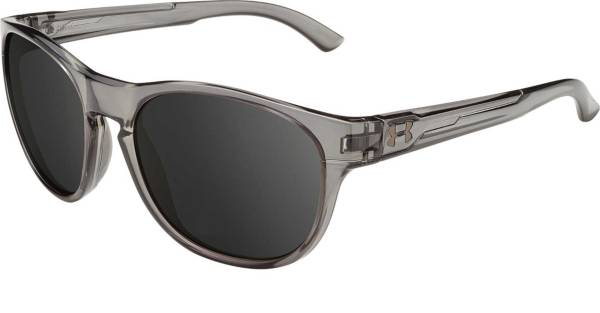 Under Armour Glimpse RL Multiflection Sunglasses product image
