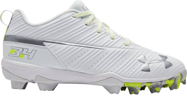 Under Armour Men's Harper 3 Baseball Cleats product image