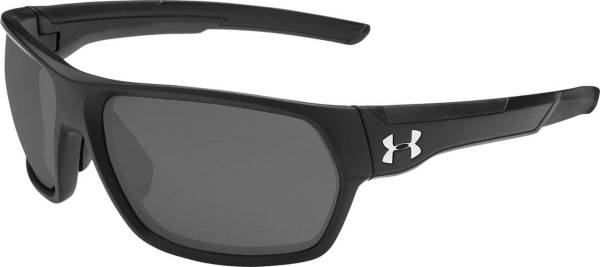 Under Armour Shock Fishing Sunglasses product image