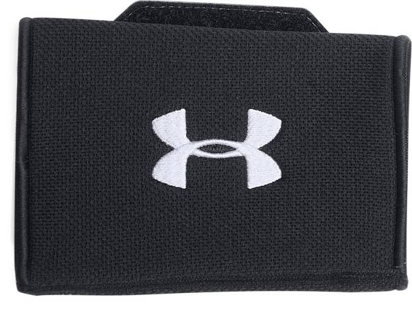 Under Armour Skill Wrist Coach product image