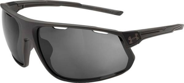 Under Armour Strive Running Polarized Sunglasses product image