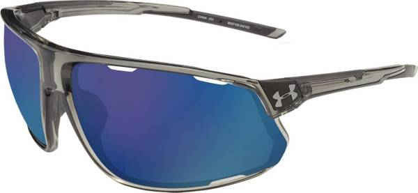 Under Armour Strive Baseball Sunglasses product image