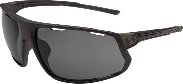 Under Armour Strive Running Sunglasses product image