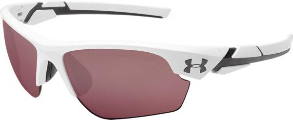 Under Armour Youth Windup Tuned Golf Sunglasses product image