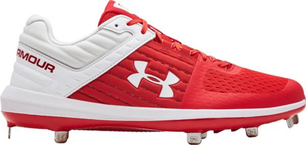 Under Armour Men's Yard ST Baseball Cleats product image
