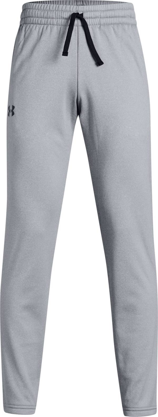 Under Armour Boys' Armour Fleece Pants product image