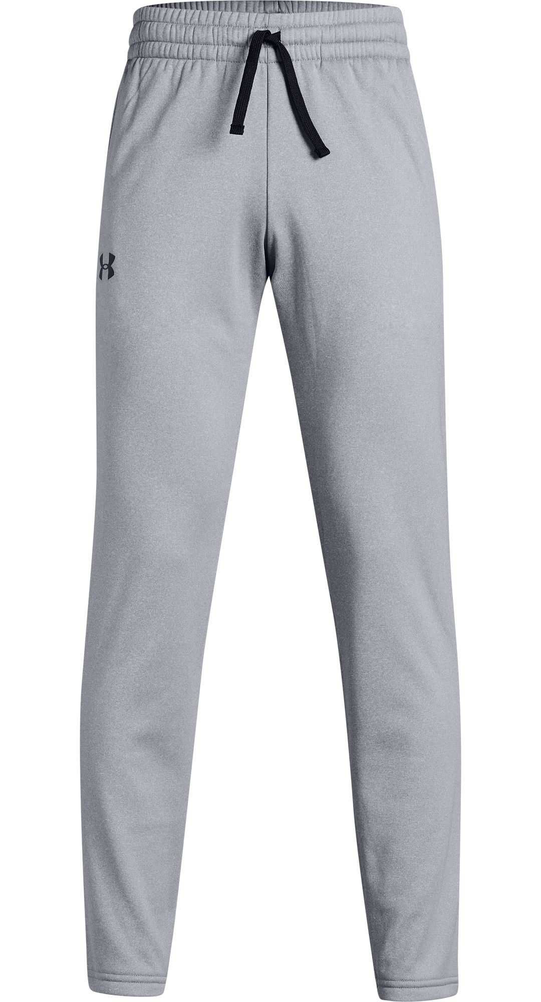 c2aee7a4 Under Armour Boys' Armour Fleece Pants. noImageFound. Previous