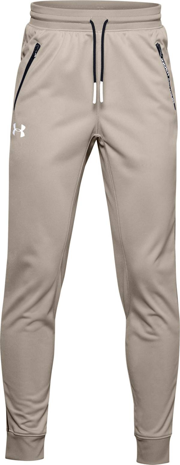 Under Armour Boys' Pennant Tapered Pants product image