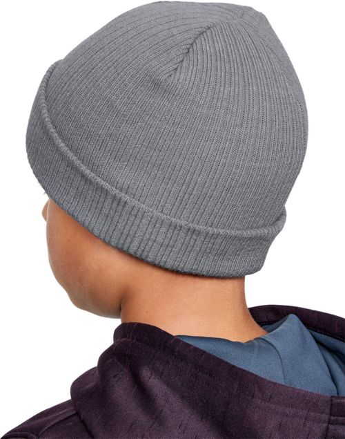 Under Armour Boys  Truckstop 2.0 Beanie. noImageFound. Previous 448180598d98