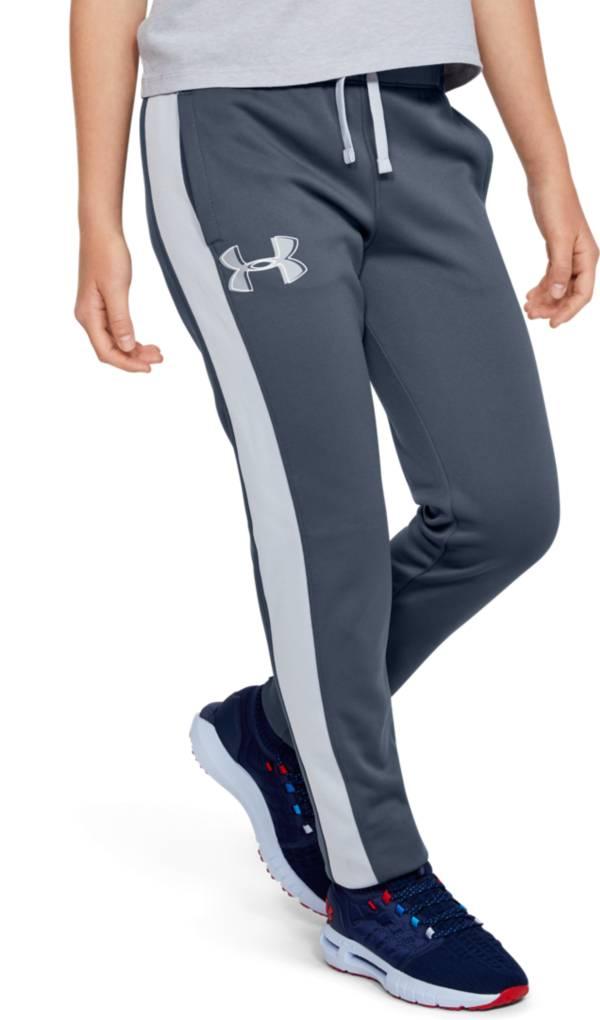 Under Armour Girls' Armour Fleece Pants product image