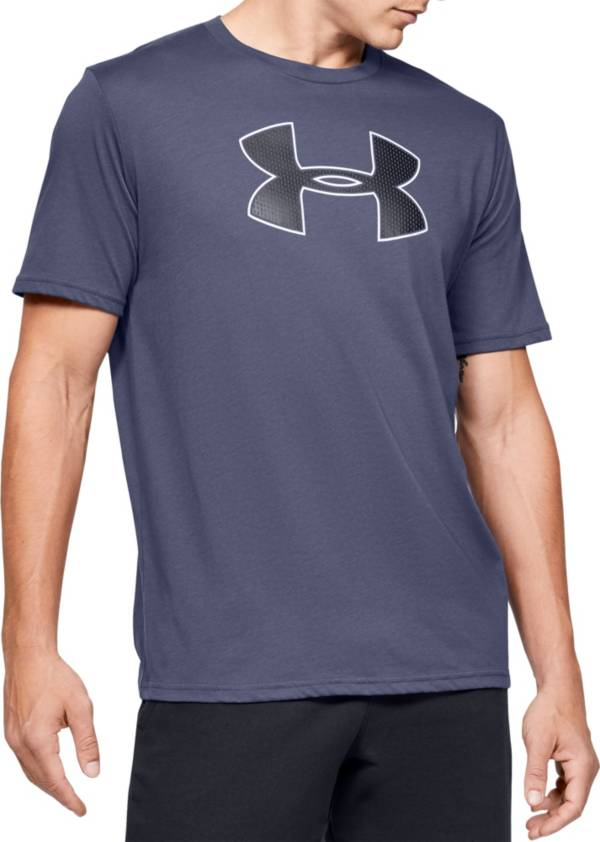 Under Armour Men's Big Logo Graphic T-Shirt (Regular and Big & Tall) product image