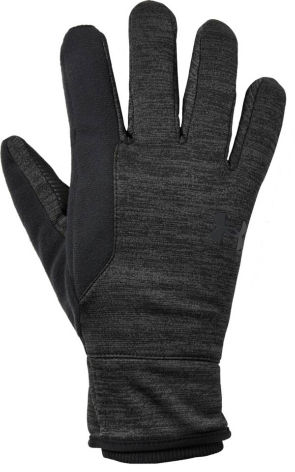 Under Armour Men's ColdGear Infrared Elements Gloves product image