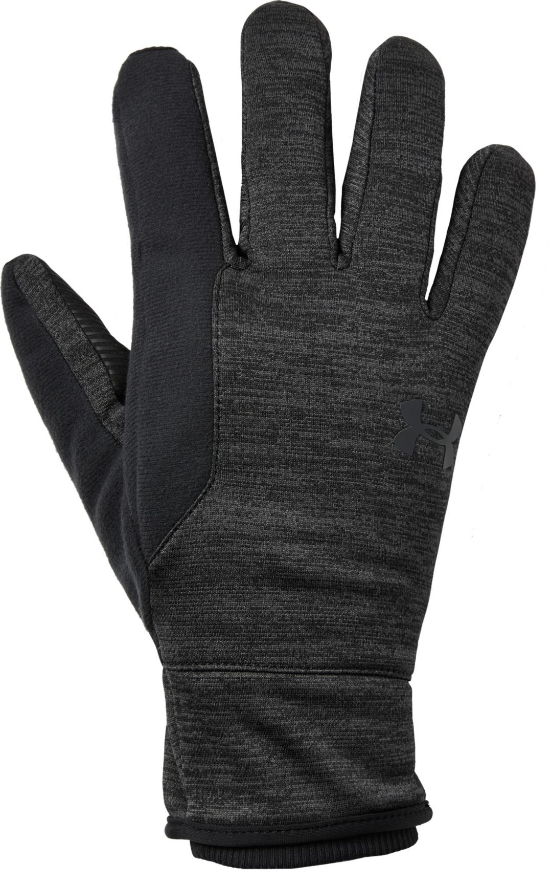 1790cbfa94 Under Armour Men's ColdGear Infrared Elements Gloves