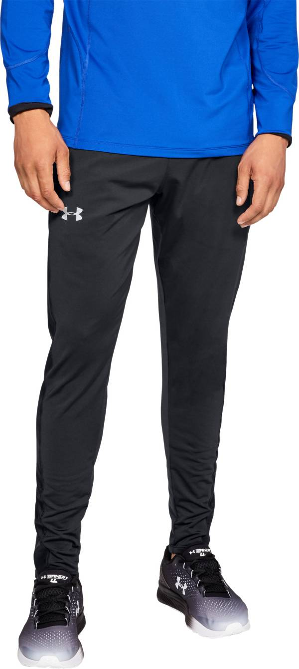 Under Armour Men's Dual-layer ColdGear Running Pants product image