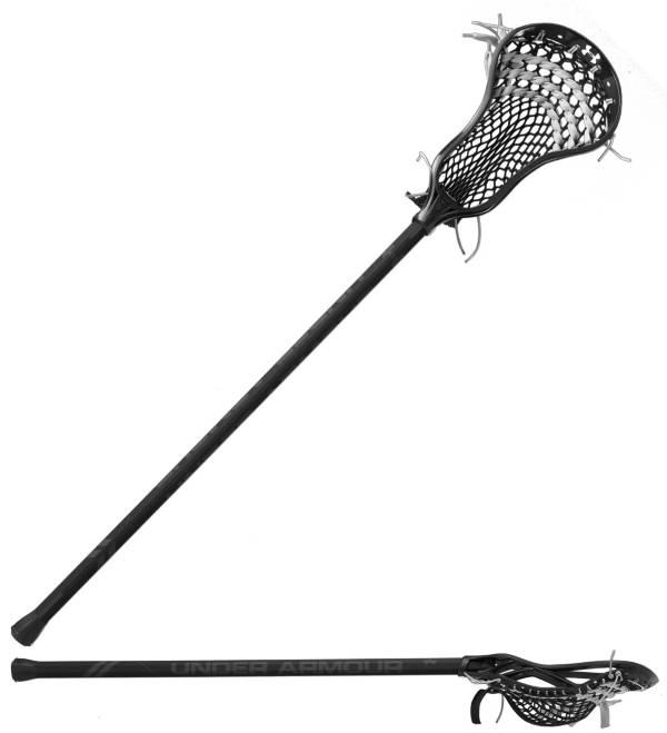 Under Armour Men's Command Lacrosse Stick product image