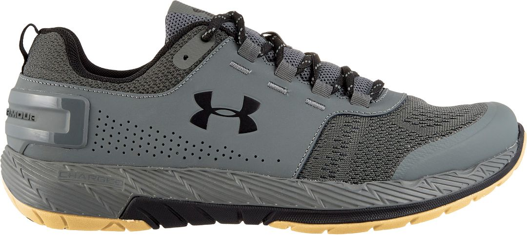 3d99ae3dd Under Armour Men's Commit TR Ex Training Shoes | DICK'S Sporting Goods