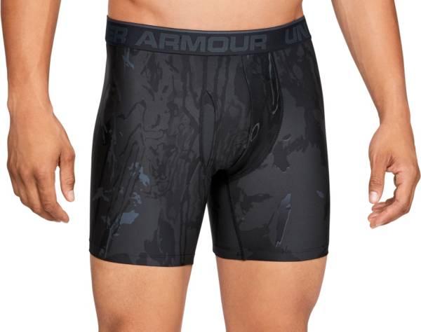 Under Armour Men's Cupron BoxerJock product image