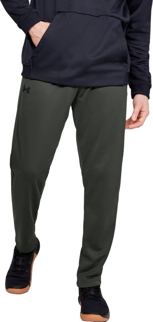 Negociar Enjuiciar Desafío  Under Armour Men's Armour Fleece Pants (Regular and Big & Tall) | DICK'S  Sporting Goods